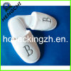 100% Cotton Towel Slipper for High-Grade Hotel or Resorts
