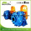 High Chrome / Mineral Processing Sludge Pump