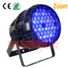 Stage Lighting- Tri Outdoor LED PAR (SH-LP543IP)