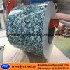 Decorative Roofing Material Design PPGI Steel Coil