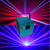 Guangzhou Hight Power Disco Beam Effect Outdoor Laser Lighting