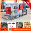 Wood Logs/Branches/Blocks/Wood Waste Crusher