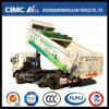 JAC 6*4 Smart Slag Dump Truck