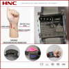 China Factory Laser Therapeutic Instrument Blood Pressure Control Watch Best Selling