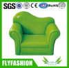 Colorful Kids PU Leather Sofa for Preschool (SF-85C)
