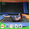 Adult Gymnastic Safety Trampoline Park for Sale