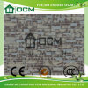 Eco-Friendly Fiber Cement Based Material Exterior Wall Cladding