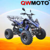 Gy6 ATV/ 150CC Sport Quad Bike