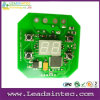 Circuit Board Assembly for Game Product