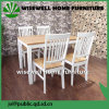 Oak Mission Style Dining Room Set Dining Set