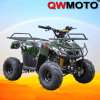 110CC ATV /New Kids ATV/110CC Quad Bike