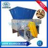 Industrial Plywood Waste/ Wood Pallet Shredder Machine