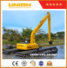 Good Price for Sumitomo Amphibious Excavator with Long Reach Arm