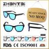 Ready Stock Fashion Male&Female Polarized Sunglasses (CLX0013)