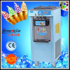 Ice Cream Machine (Bmeiqile brand, Guangzhou Prince factory)