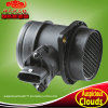 AC-Afs021 Mass Air Flow Sensor for Lada