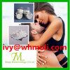 CAS 65-19-0 Health Care Raw Steroid Hormone Yohimbine Hydrochloride