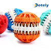 Pet Tooth Cleaning Toy Pet Ball-Food Ball for Dogs