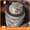 High Quality Caterpillar E307 Final Drive Assy for Excavator