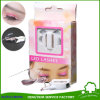 Party Supplies LED Eye Lashes