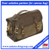 Mens New Leisure Casual Canvas Messenger Bag for Work