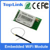 2017 The Cheapest Mt7601 USB Embedded Wireless USB WiFi Network Module Support Soft Ap