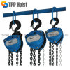 Best Performance Hsc Series 2 Ton Chain Hoist
