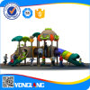 Safe and Environmental Protection Playground Equipment (YL-C102)