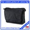 Mens Designer Fashion Casual Canvas Messenger Bag