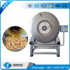 Gr-250 Vacuum Meat Marinating Tumbler Machine for Chicken Marinator Industrial