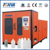 Tonva 750ml Heat Resistant Plastic Strain Bottle Blow Molding Machine/Small Bottle Blowing Machine