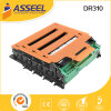 Hight Quality Compatible Drum Unit Dr310 340 370 375 390 for Brother