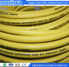 Great Quality ISO9001 Air Conditioning Hose