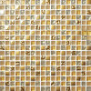 High Quality Latest Design Environmental Friendly mosaic Tiles