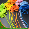 Lantern Wire Handicraft Decoration Rope (HANS-86#-59)