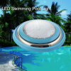 24W Wall Mounted LED Swimming Pool Lamp for Swimming Pool