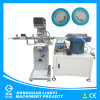Fully Automatic One Color Pad Printer for Core Filter
