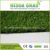 Artificial Grass Putting Green for Golf Synthetic Turf High-Quality