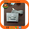 Controlling Panel S-Cp004