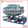 Big Circular Loom for Tarpaulin (SL-BS-6/2100)