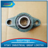 Xtsky Pillow Block Bearing (UCFL205)