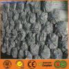 Closed Cell Thermal Insulation Rubber Blanket