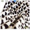 Skin-Friendly Warm Blanket for Children Kids Favorite Printing Pattern
