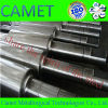 High Speed Steel Roll (HSS)