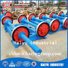 Concrete Electrical Pole Plant Equipment