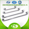 304/316 Stainless Steel Grab Bar for Disabled People