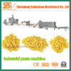 Professional Automatic Food Machine for Pasta Macaroni Penne