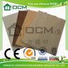 High Pressure Melamine Laminate Decorative Green Pattern Sheet