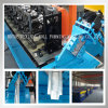 Furring Roll Forming Machinery Kexinda Light Steel Machine