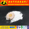High Precision Ceramic Polishing Media White Polishing Alumina Powder